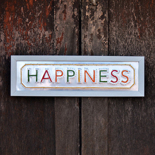 metalsigns_HAPPINESS_front