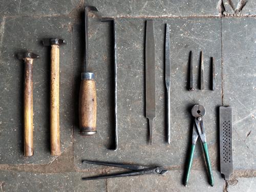 tools_1a